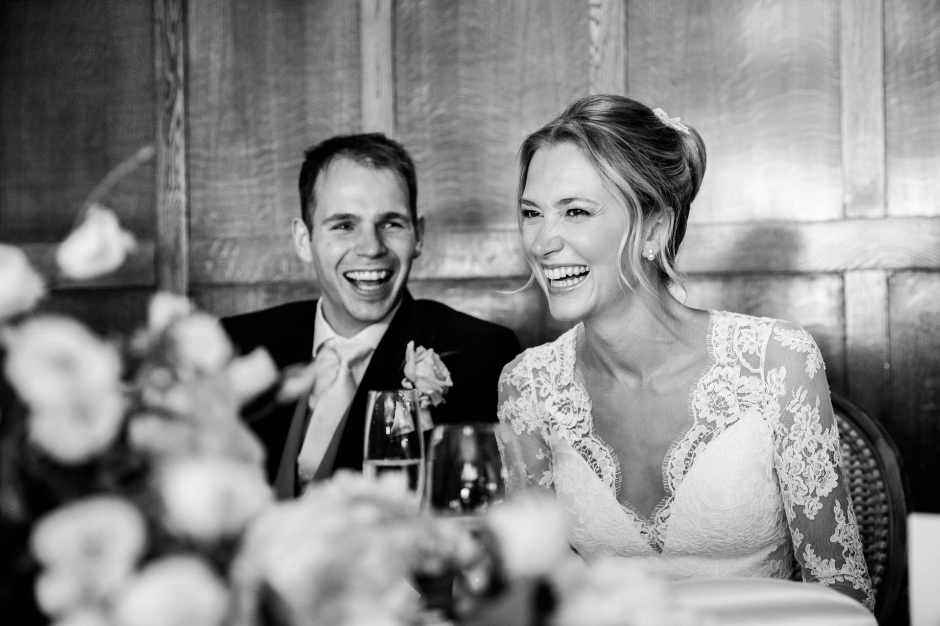 Andy Le Gresley Weddings - Favourites Gallery